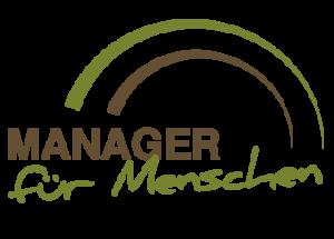 Manager für Menschen